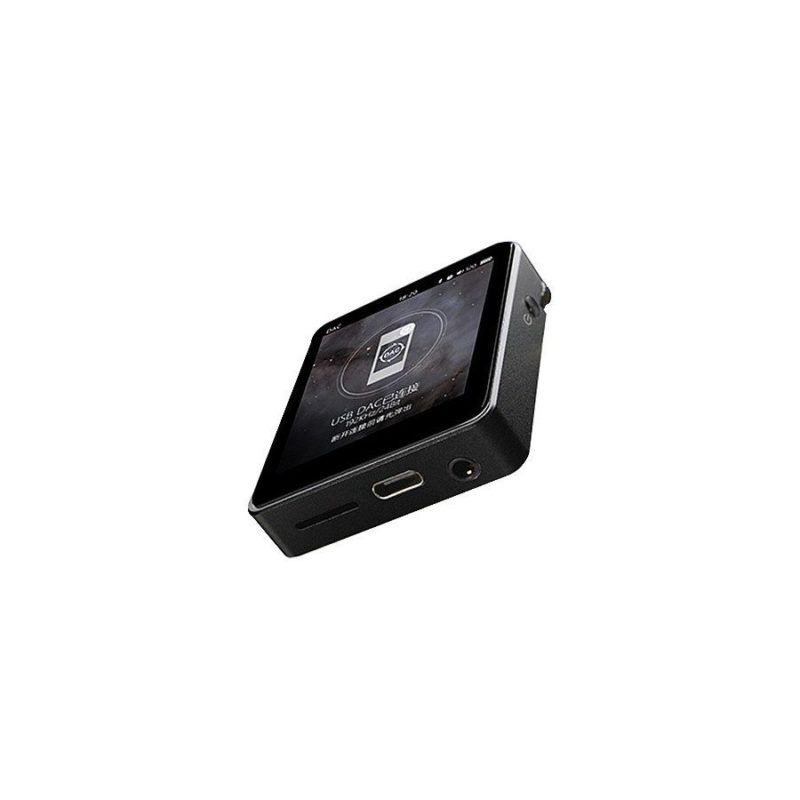 Shanling M1 reproductor de música MP3 portátil