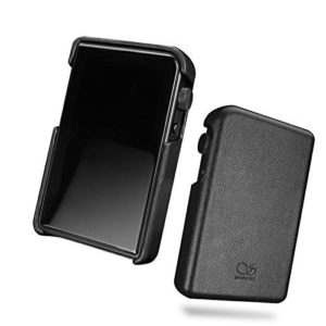 Shanling M2 Protective Case