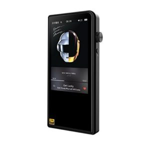 Shanling M3s Bluetooth and DAC HiRes Music Player
