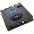 Chord Hugo 2 Potente amplificador y DAC portátil de auriculares