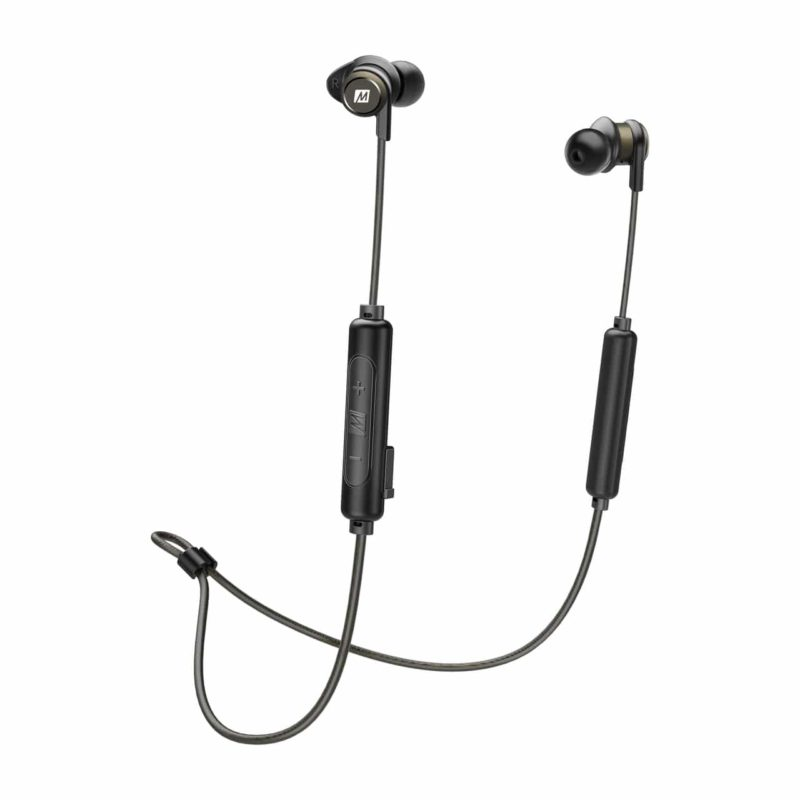 Mee Audio X5 G2 Auriculares deportivos bluetooth