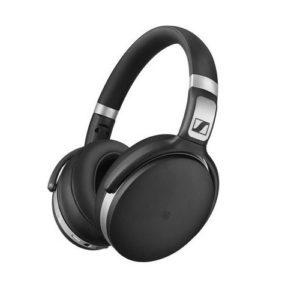 Sennheiser HD 4.50 BTNC Auricular inalámbrico cerrado con Bluetooth