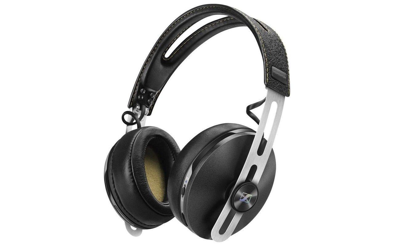 Los mejores cascos Bluetooth para salir a la calle o llevarte de viaje.