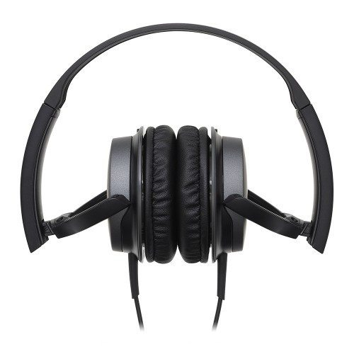 Audio-Technica ATH-AR1iS