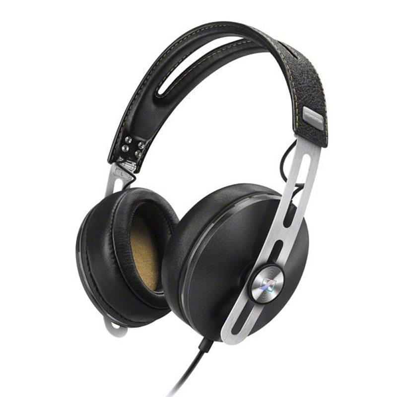 Auriculares on ear portátiles