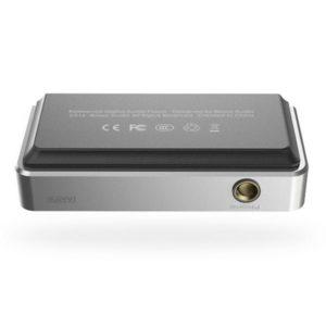 iBasso AMP4s módulo de amplificación para reproductor ibasso DX150 e iBasso DX200