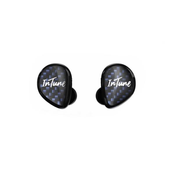 iBasso IT04 Auriculares inear hibridos HiFi