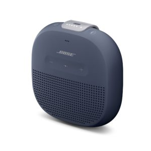 Bose Soundlinki Micro Azul Blue altavoz Bluetooth