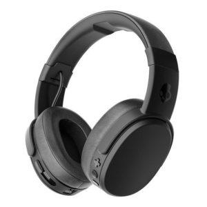 Skullcandy Crusher Auriculares Bluetooth portátiles