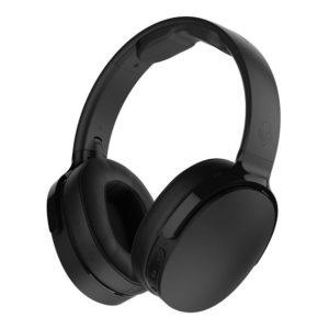 Skullcandy Hesh 3 Negro Auriculares Bluetooth portátiles