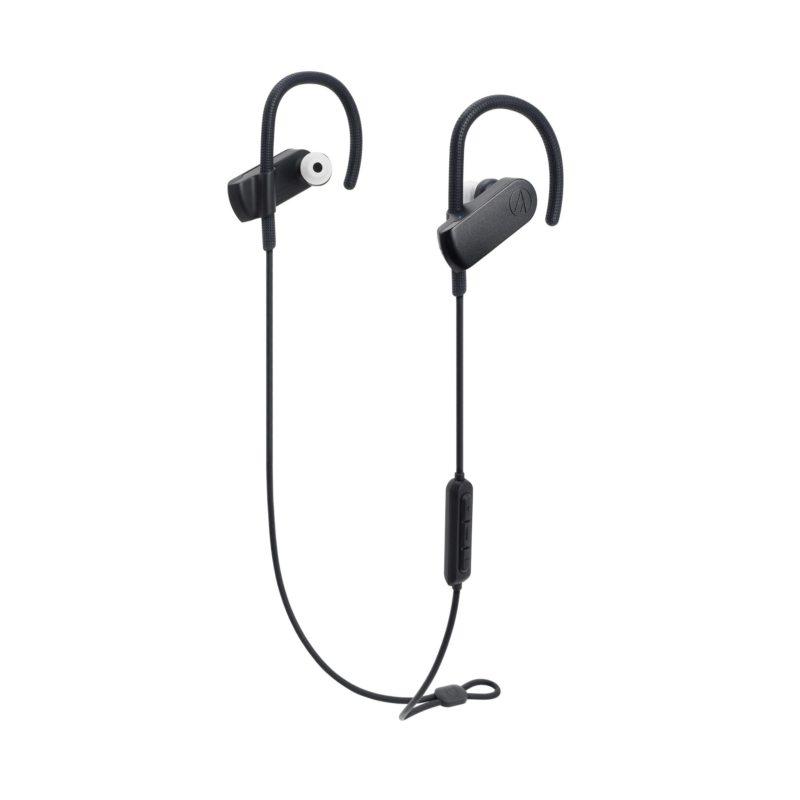 Audio Technica ATH-SPORT70BT