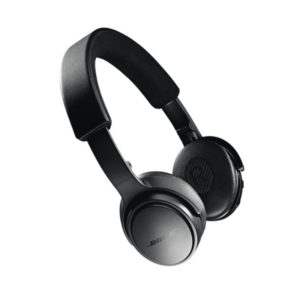 Bose OE Wireless