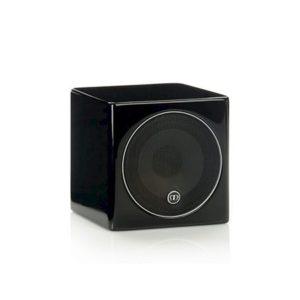Monitor Audio Radius 45 Altavoces pequeños HiFi