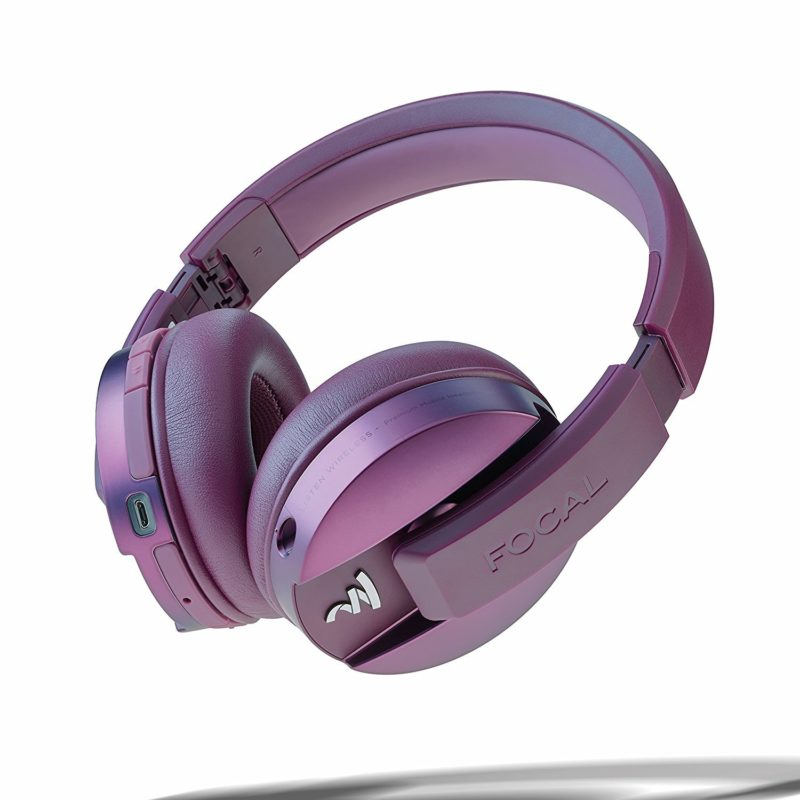 Focal Listen Wireless Chic