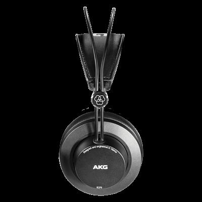 AKG K275