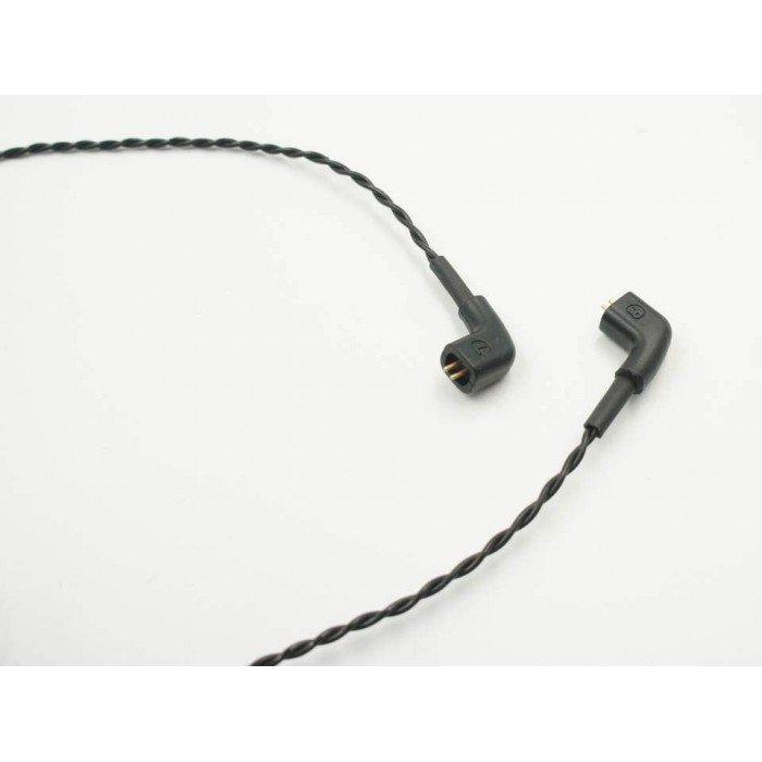 FLC cable balanceado