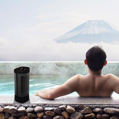 soundcast vg3 altavoz portátil resistente al agua