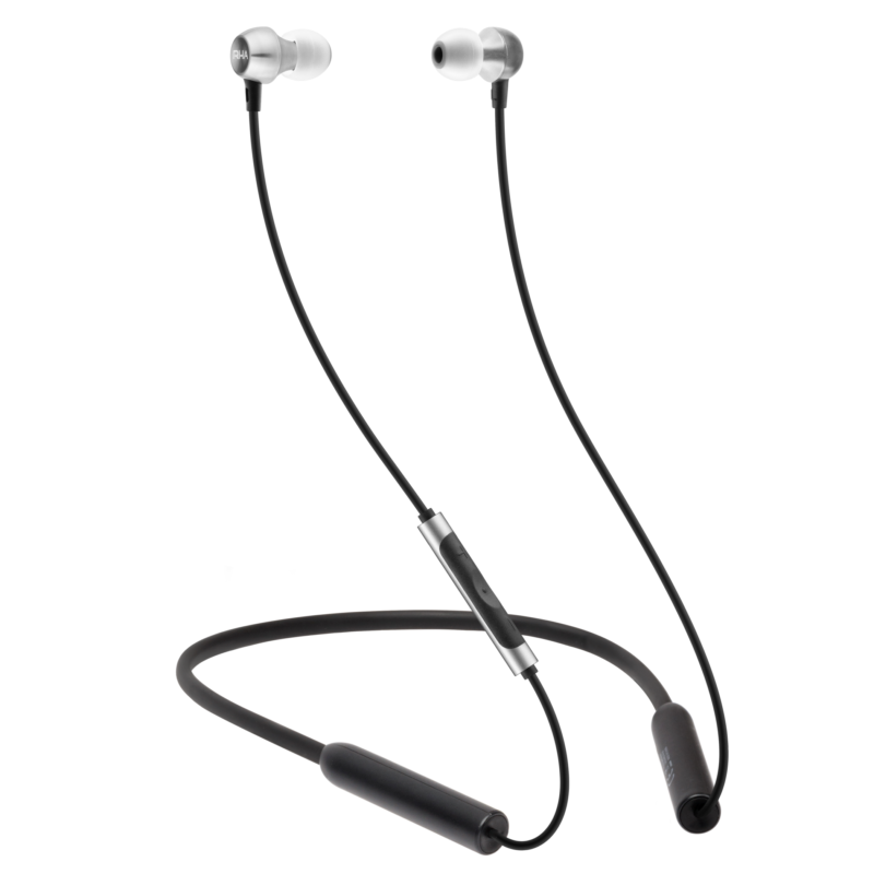 RHA MA390 Wireless Auriculares in-ear inalámbrico bluetooth