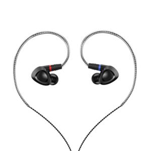 Shanling ME100 Auriculares in ear de gama media