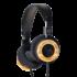 Grado GH4 LE Auriculares Edicion Limitada