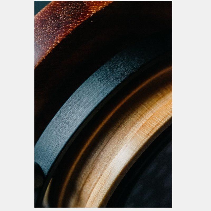 Grado GS2000e Auriculares de alta gama