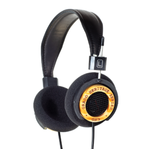 Grado GH3 Auriculares Edición Limitada