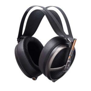 Meze Empyrean High Isodynamic headphones