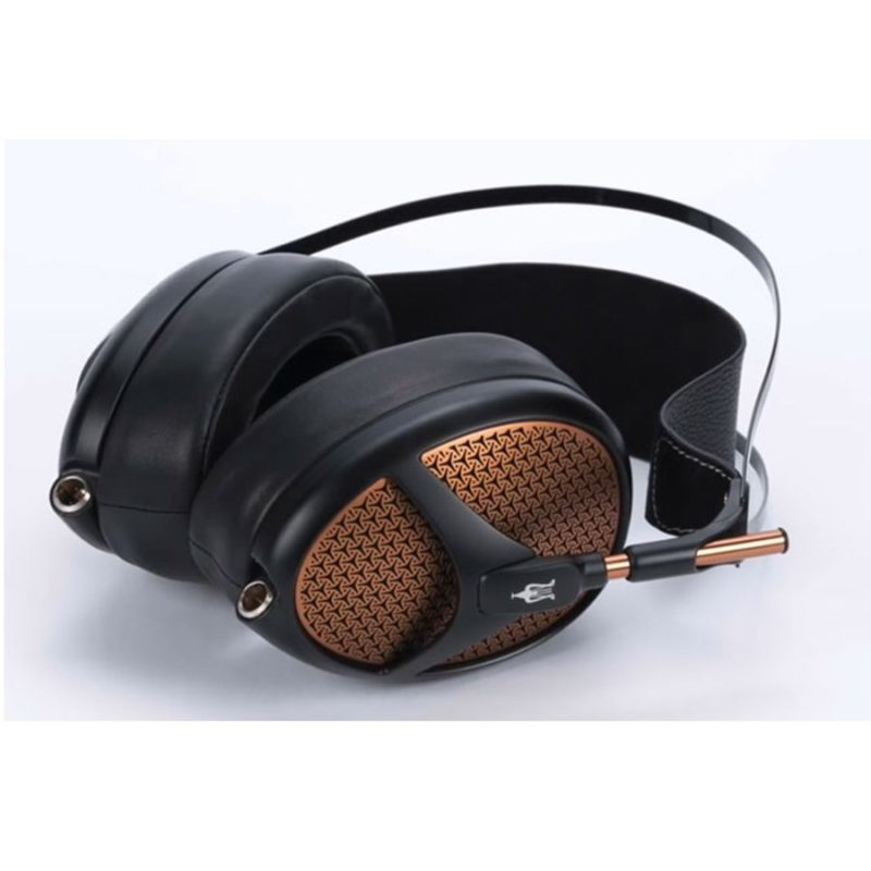 Meze Empyrean High End Plana magnetic headphones