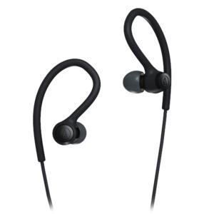 Audio Technica ATH-SPORT10 Auriculares deportivos