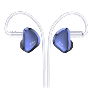 iBasso-IT01s-Auriculares-In-ear-intrauriculares-5