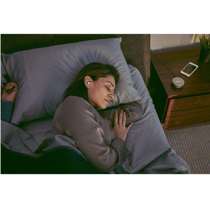 Bose Sleepbuds Auriculares para domir