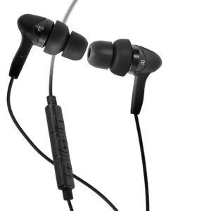 GRADO IGE3 Auriculares in-ear