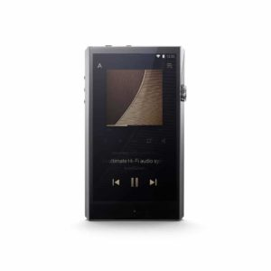 Astell and Kern SP1000 Reproductor de audio digital de alta gama