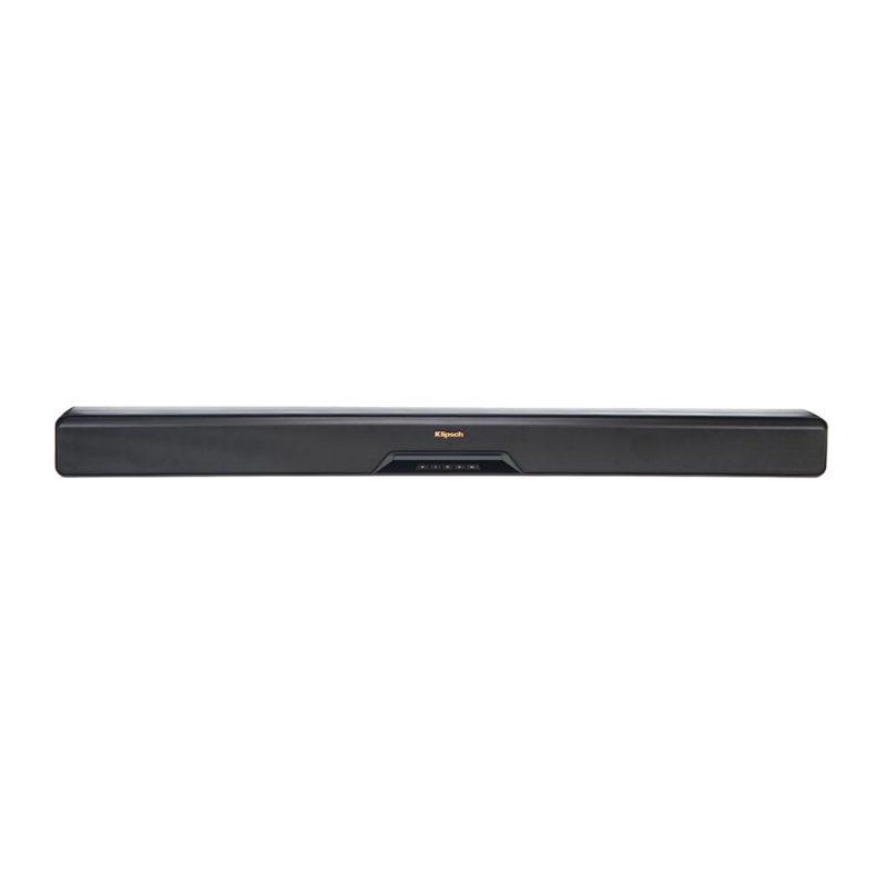 Klipsch RSB-11 barra de sonido y subwoofer inalámbrico