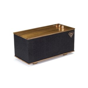 Klipsch The One altavoz Bluetooth
