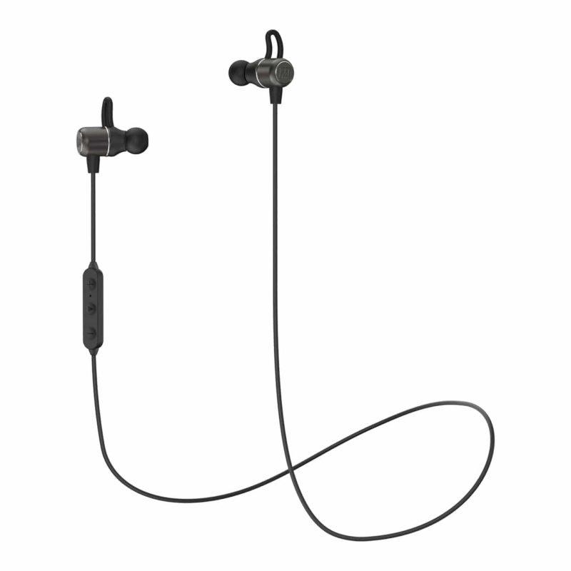 Mee Audio EB1