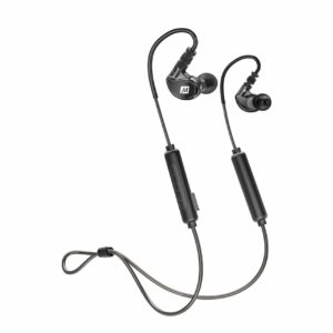 Mee Audio X6 G 1