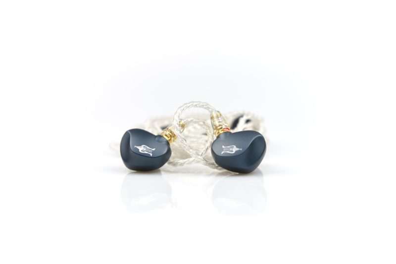 Meze Rai Penta - Auriculares in ear
