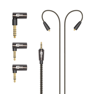 Mee Audio Balanced Hi-Fi Cable
