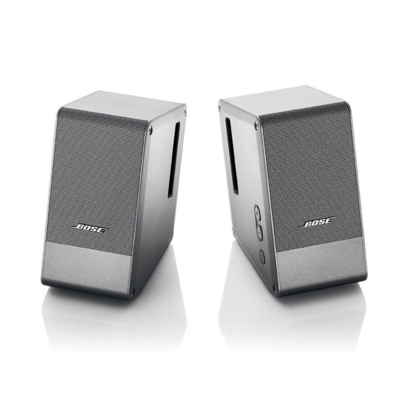Bose Computer Music Monitor Sistema de altavoces para PC ordenador