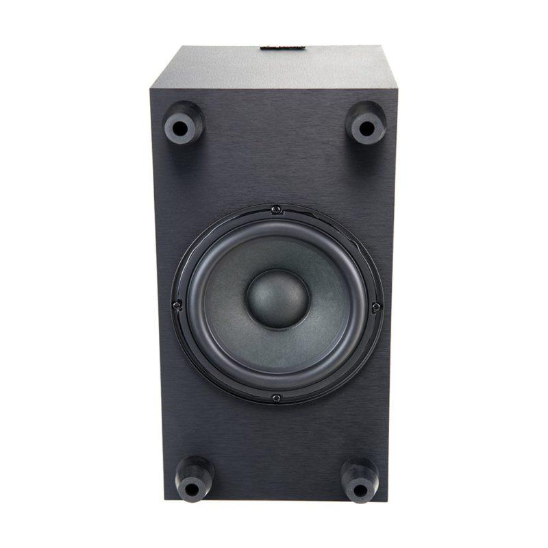 Klipsch RSB-6 barra de sonido y subwoofer inalambrico