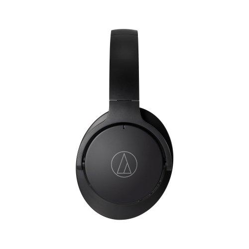 Audio Technica ATH-ANC500BT Auriculares Bluetooth con cancelación de ruido activa