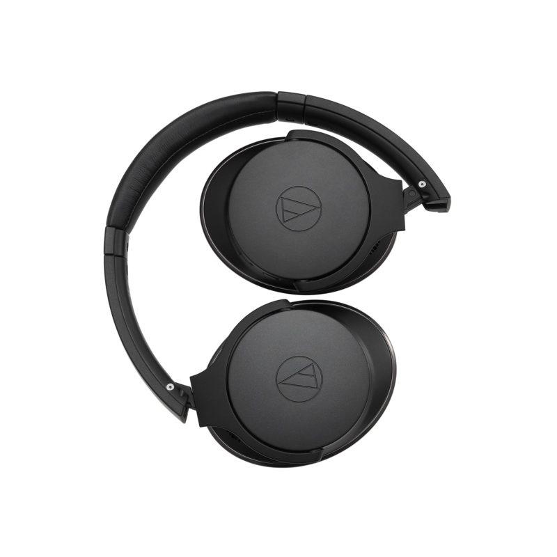 Audio Technica ATH-ANC900BT Auriculares Bluetooth con cancelación de ruido activa