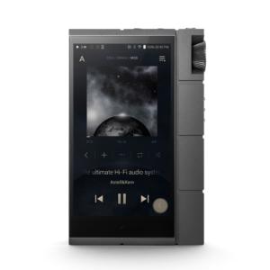 Astell & Kern KANN Cube Reproductor de audio High-End