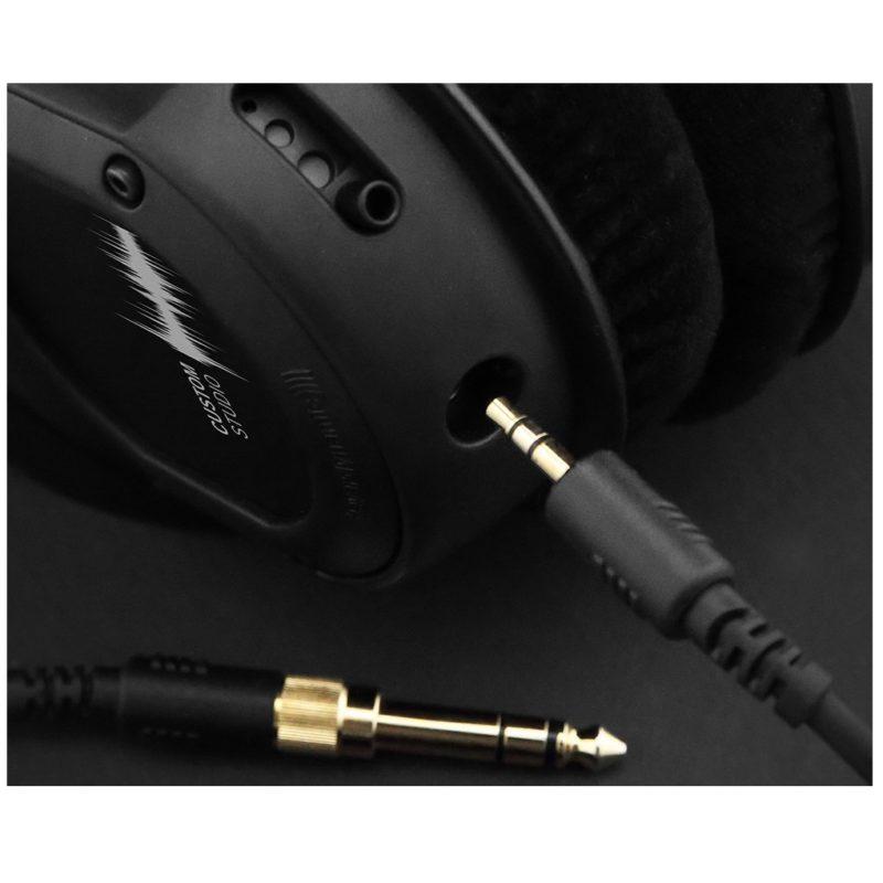 Beyerdynamic Custom Studio Auriculares profesionales