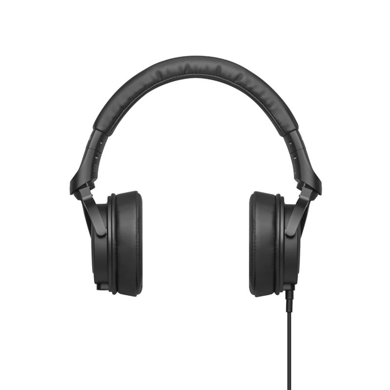 Beyerdynamic DT 240 PRO Auriculares profesionales portátiles