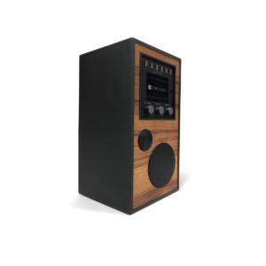 Como Audio Funda Protectora Como Audio Amico y Amica