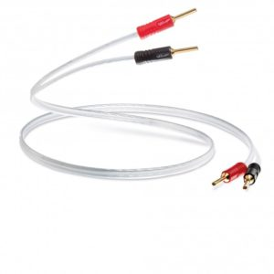 QED Performance XT25 Cable para altavoces