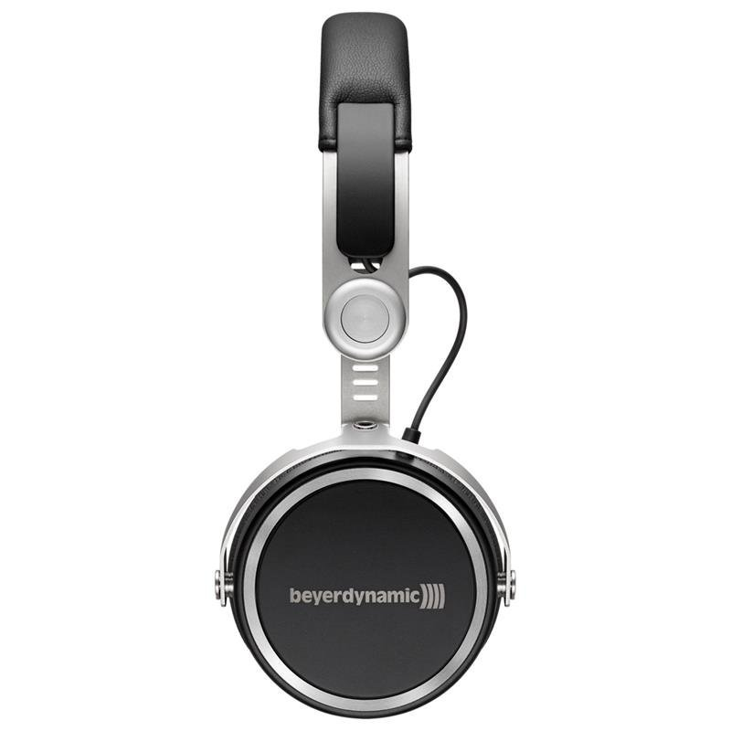 Beyerdynamic Aventho Wired Auriculares portátiles HiRes