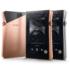 Astell & Kern SP2000 Reproductor de audio HiFi